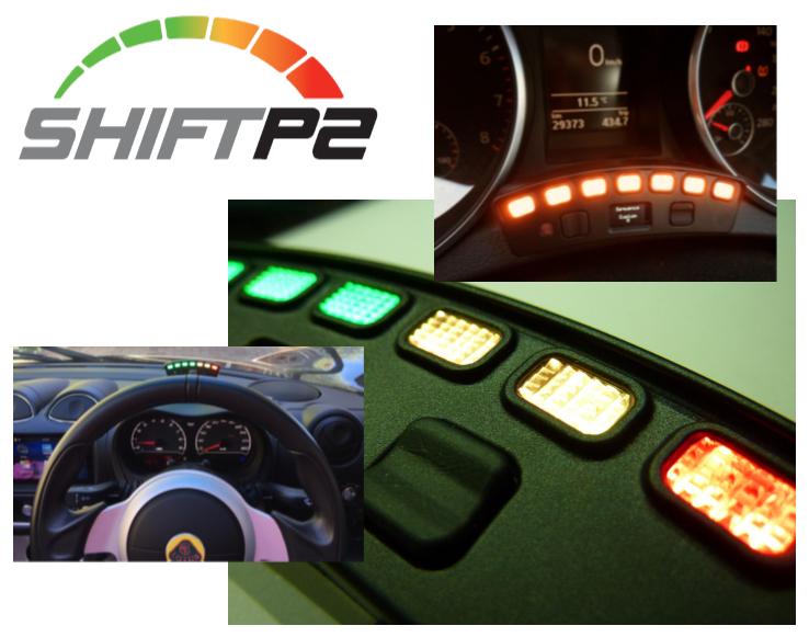 Shift P2.jpg