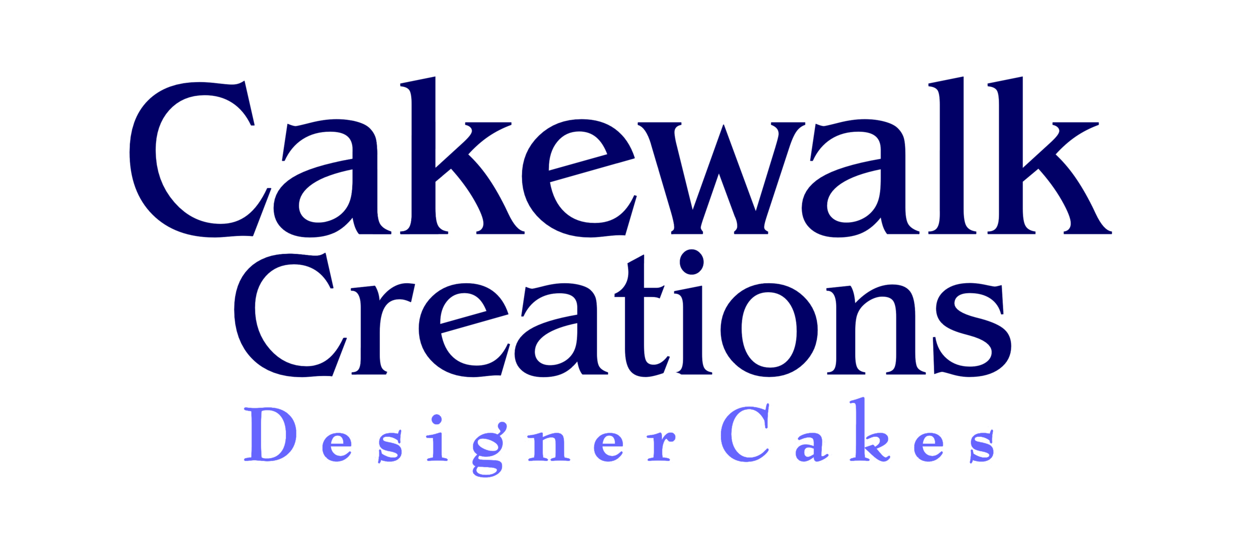 Cakewalk Creations Text - 3600x1600.png