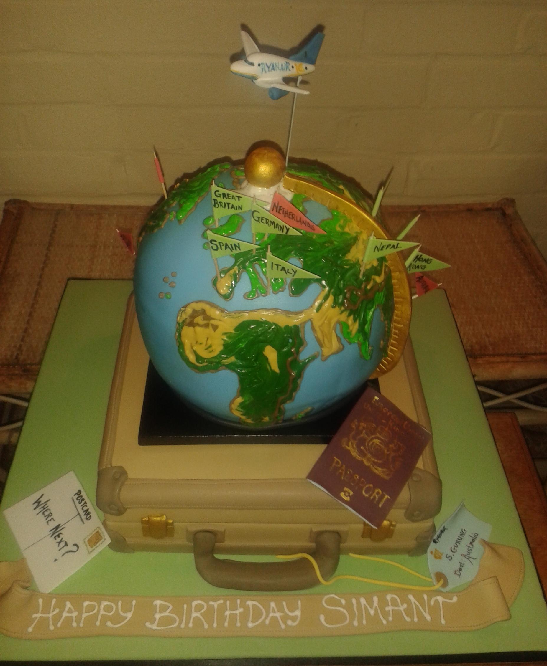 cakes 031A.jpg