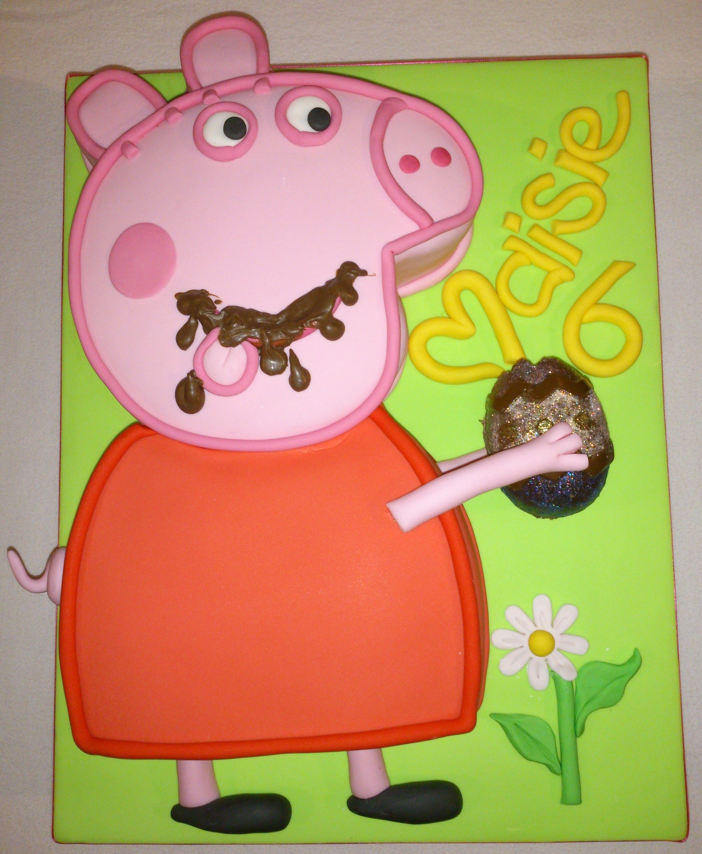201304-PEPPA PIG-01a.jpg
