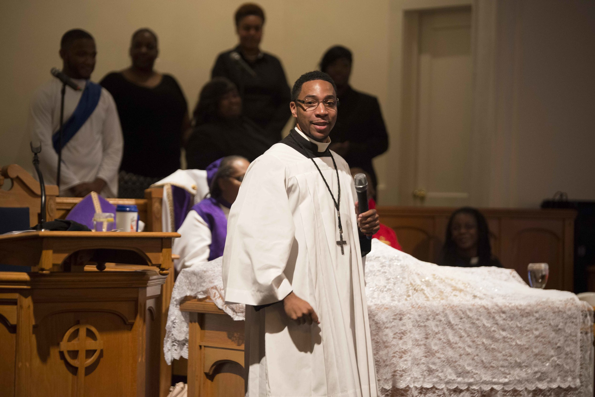 HolyConvocation200.JPG