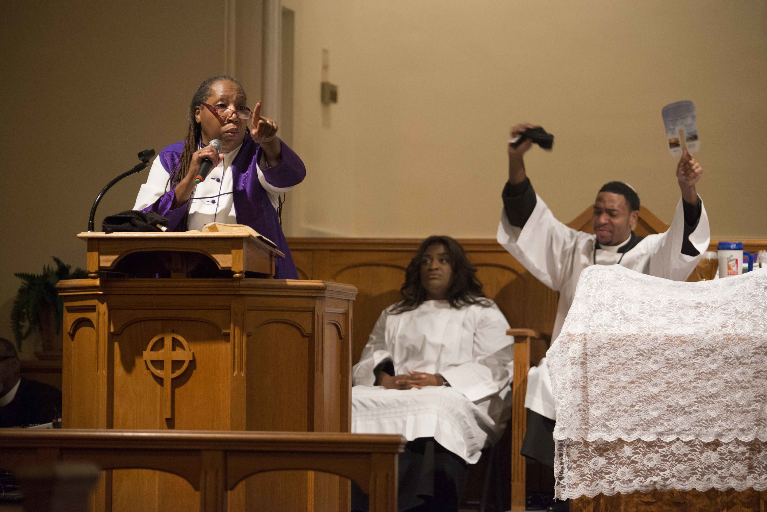 HolyConvocation232.JPG