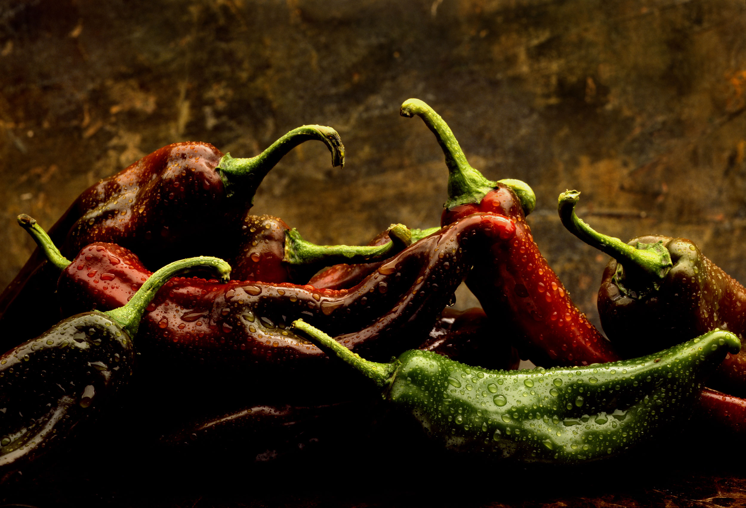 06 FV-1540AnaheimPeppers003-small.jpg