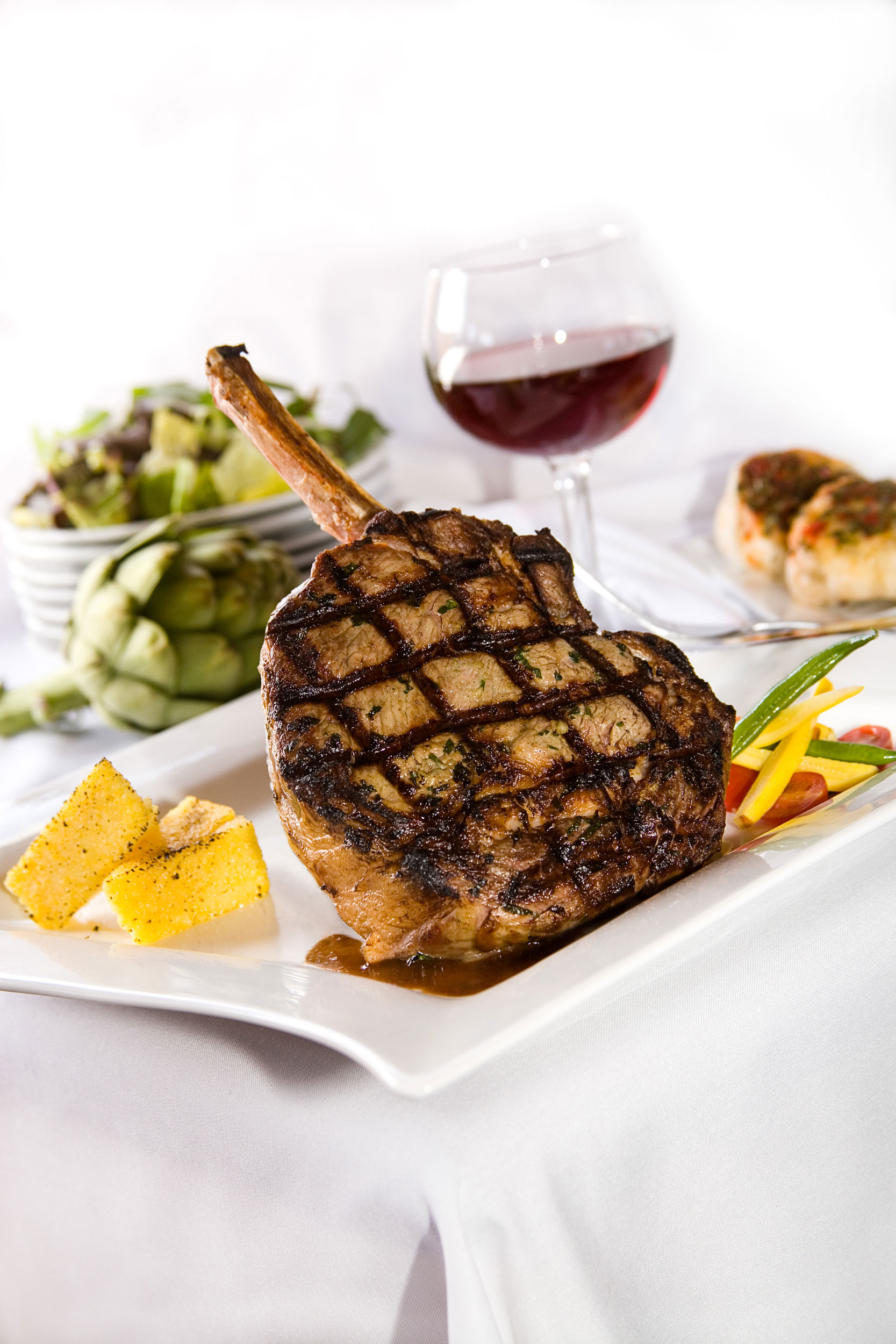 09 Tomahawk-Steak-Fish-Grotto-small.jpg