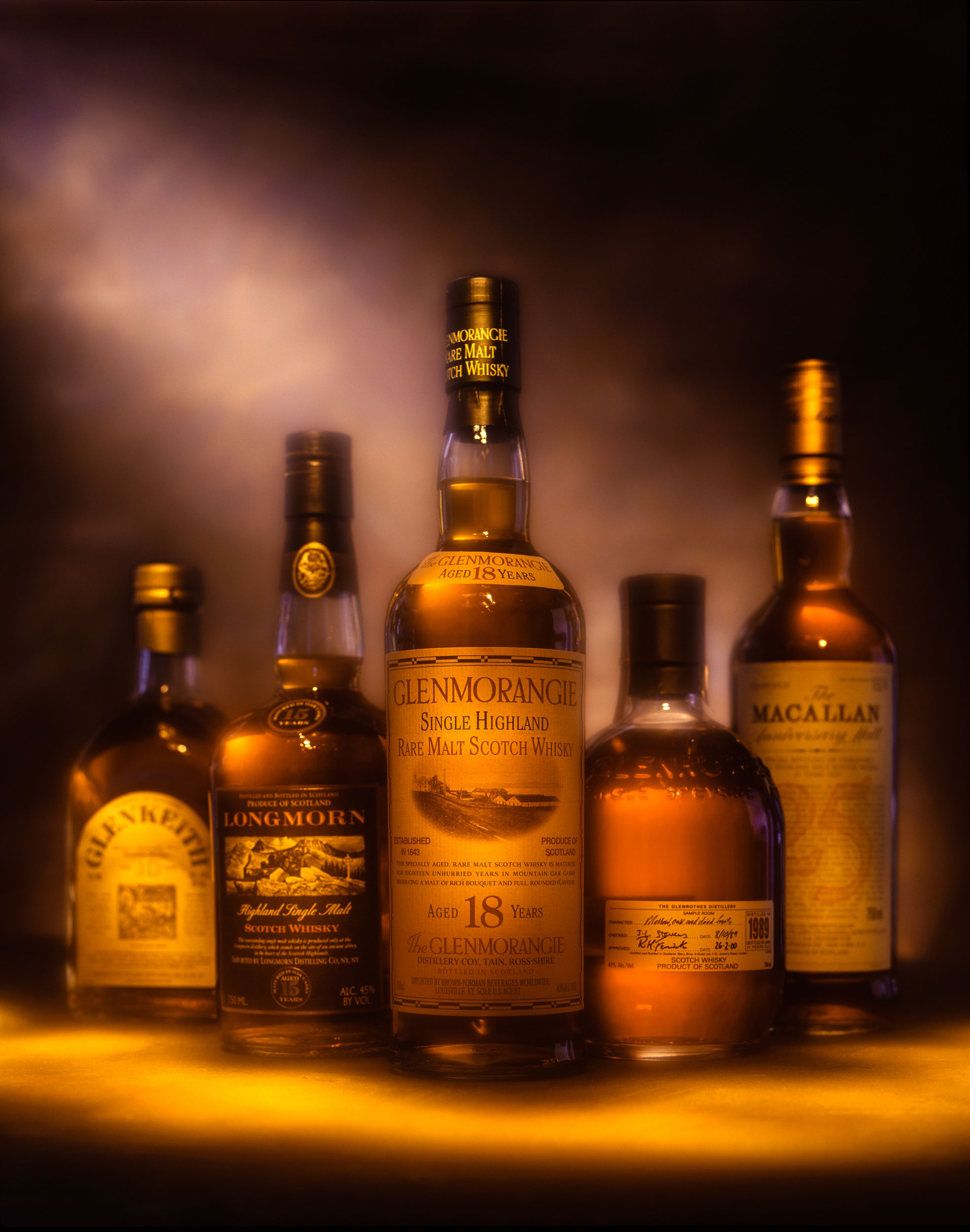 11 Scotch192-small.jpg