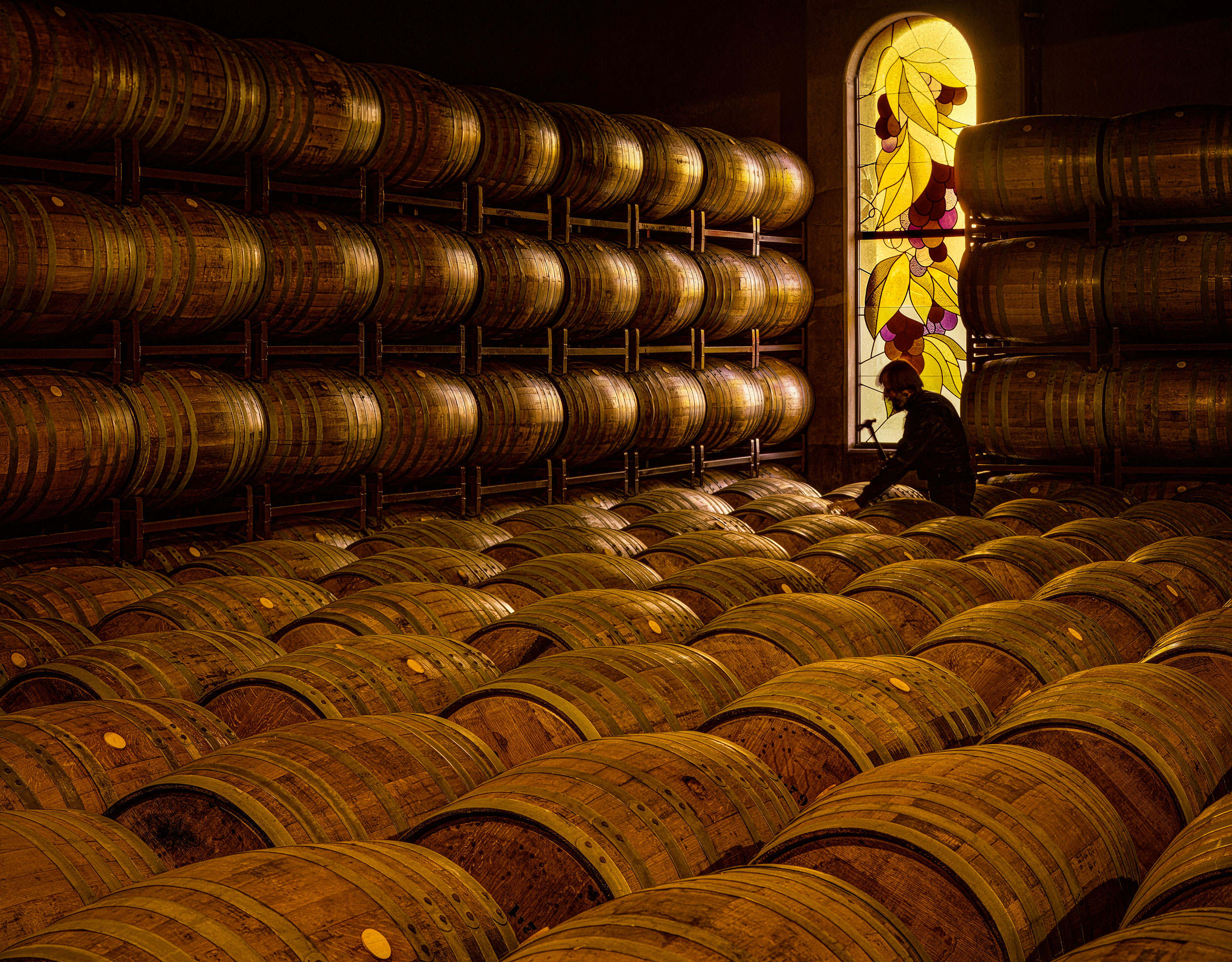 15 P-9000-19BarrelRoom-small.jpg