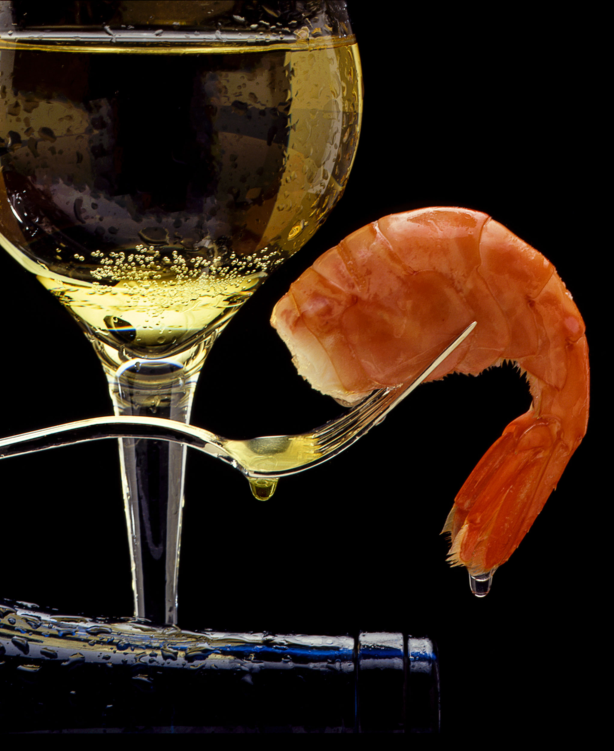 16 B-0550WineGlassShrimp-small.jpg