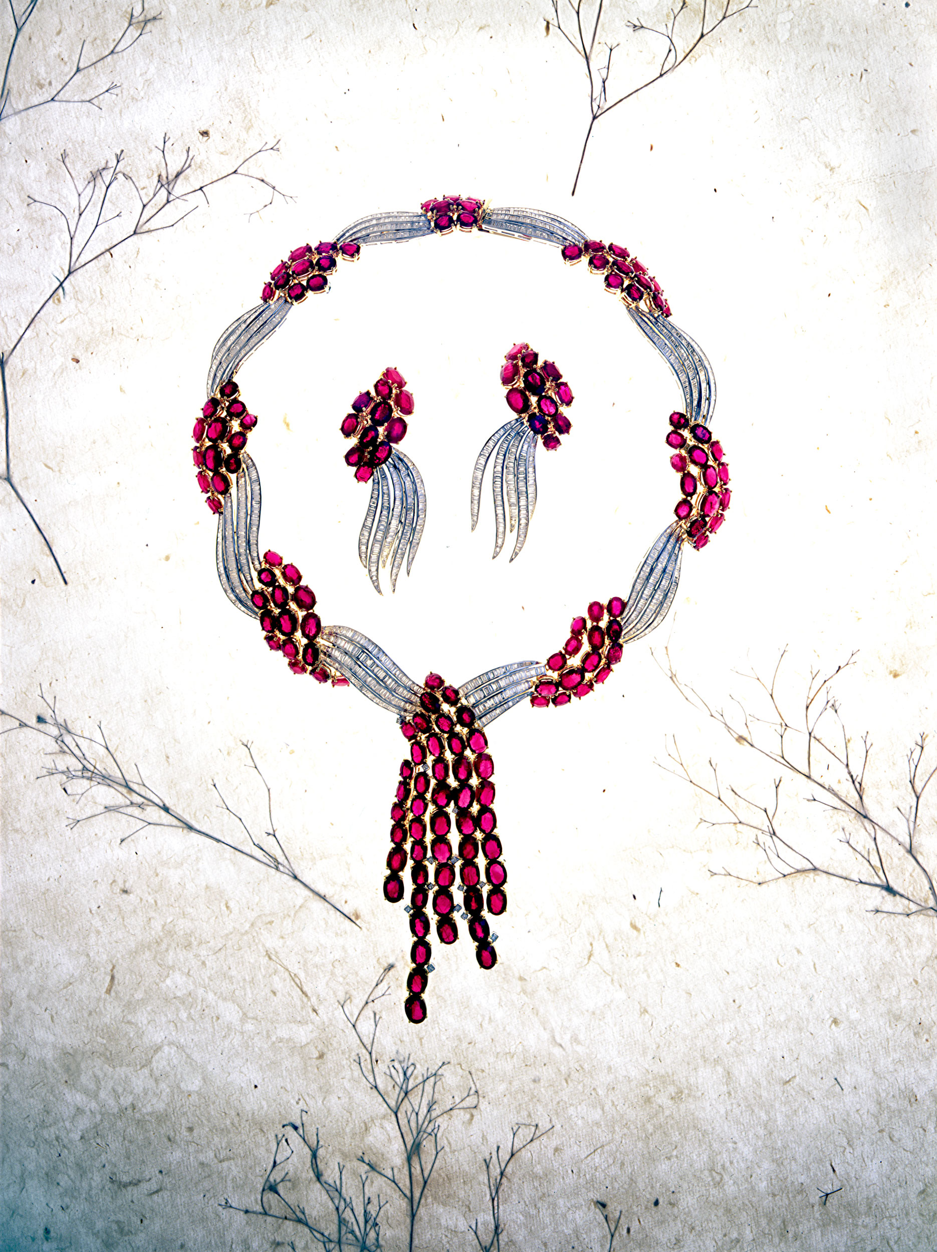 08 P-3901-Kocek-jeweler1-small.jpg