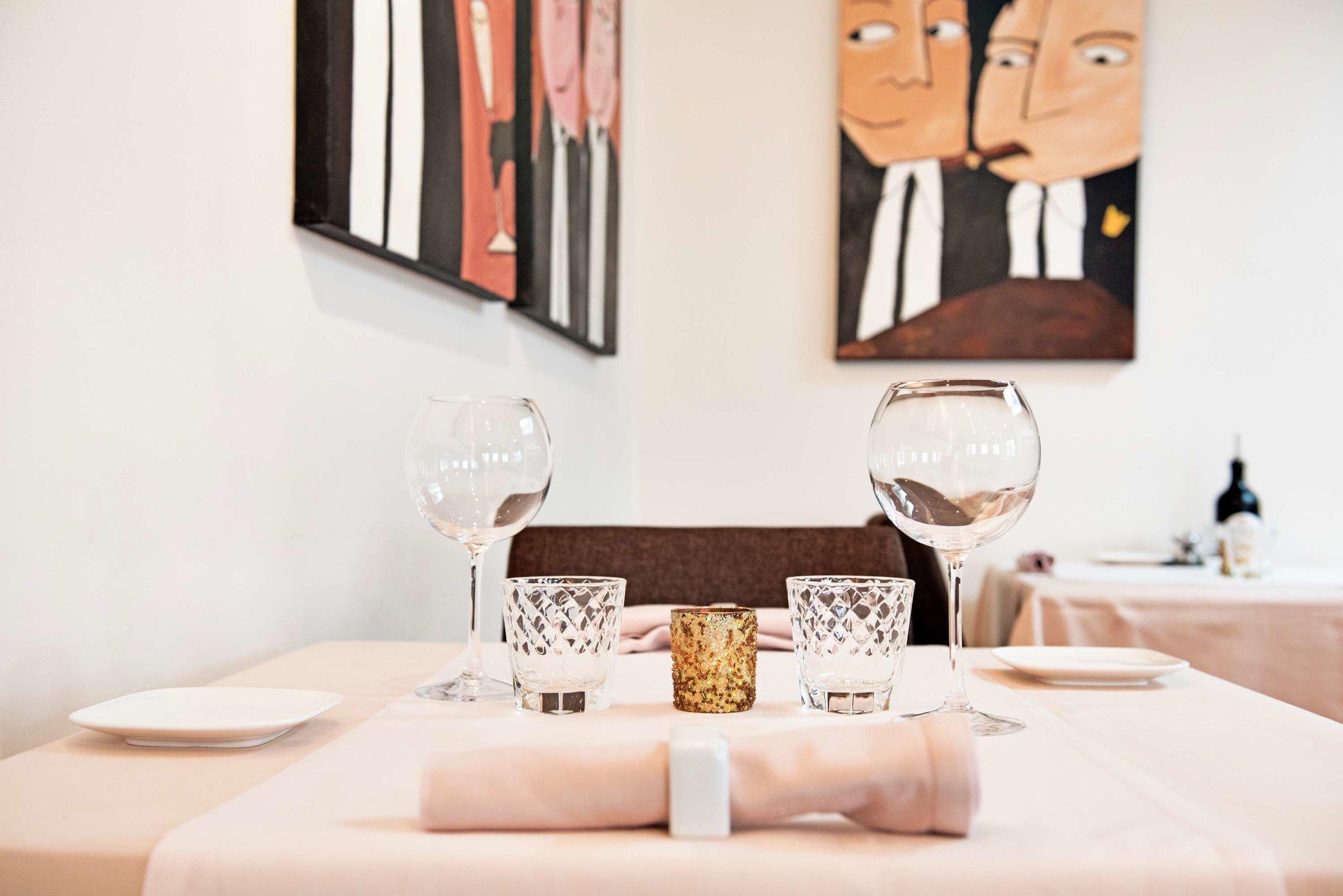 bouffard mol restaurant bart albrecht tablefever 3.jpg