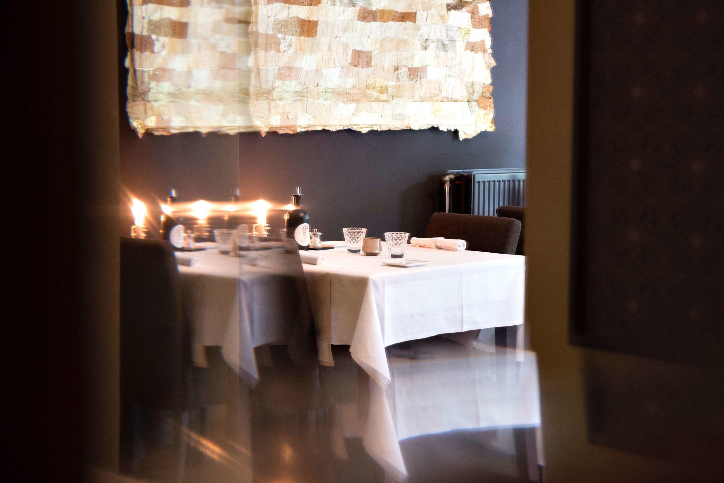 bouffard mol restaurant bart albrecht tablefever 4.jpg