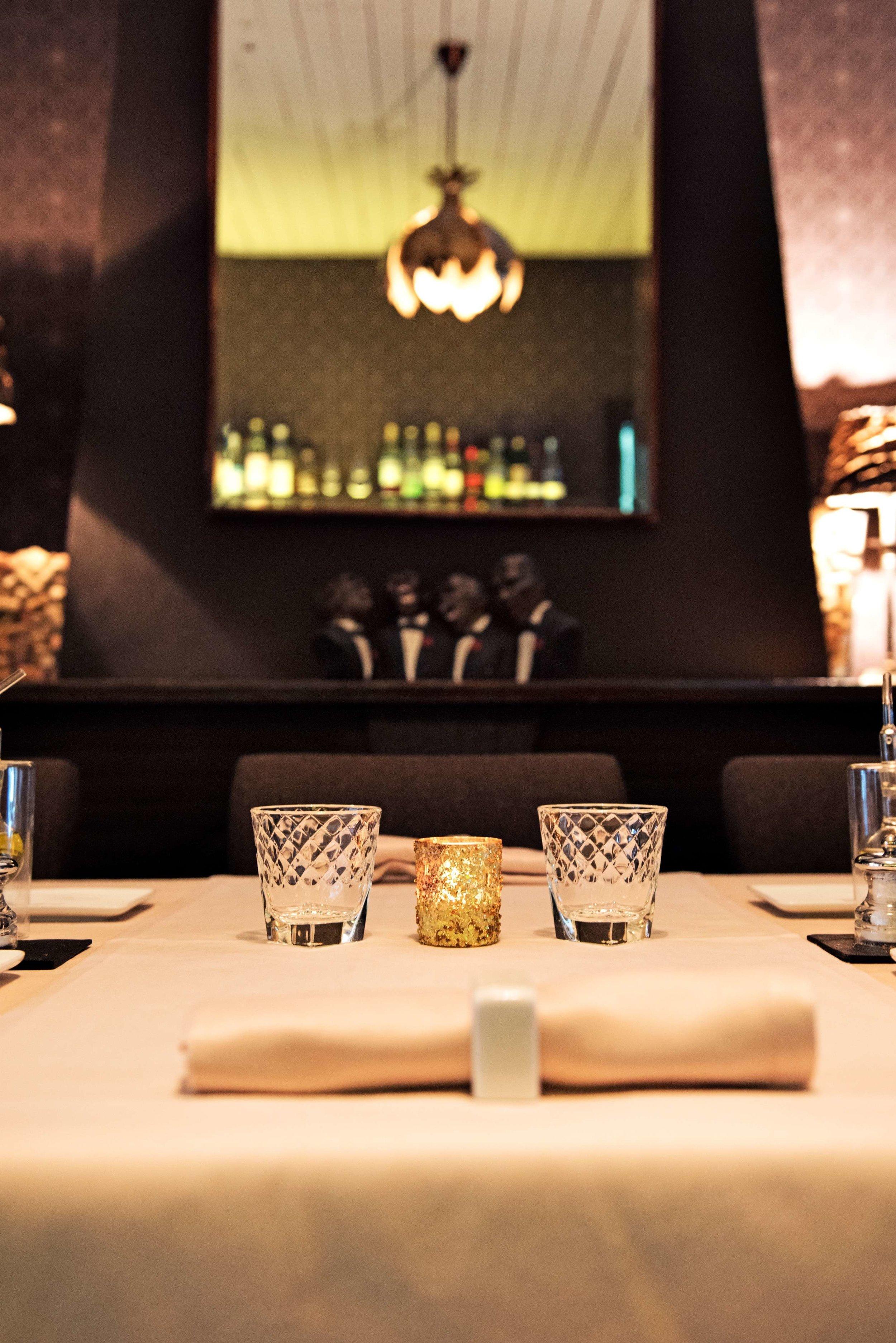 bouffard mol restaurant bart albrecht tablefever 5.jpg