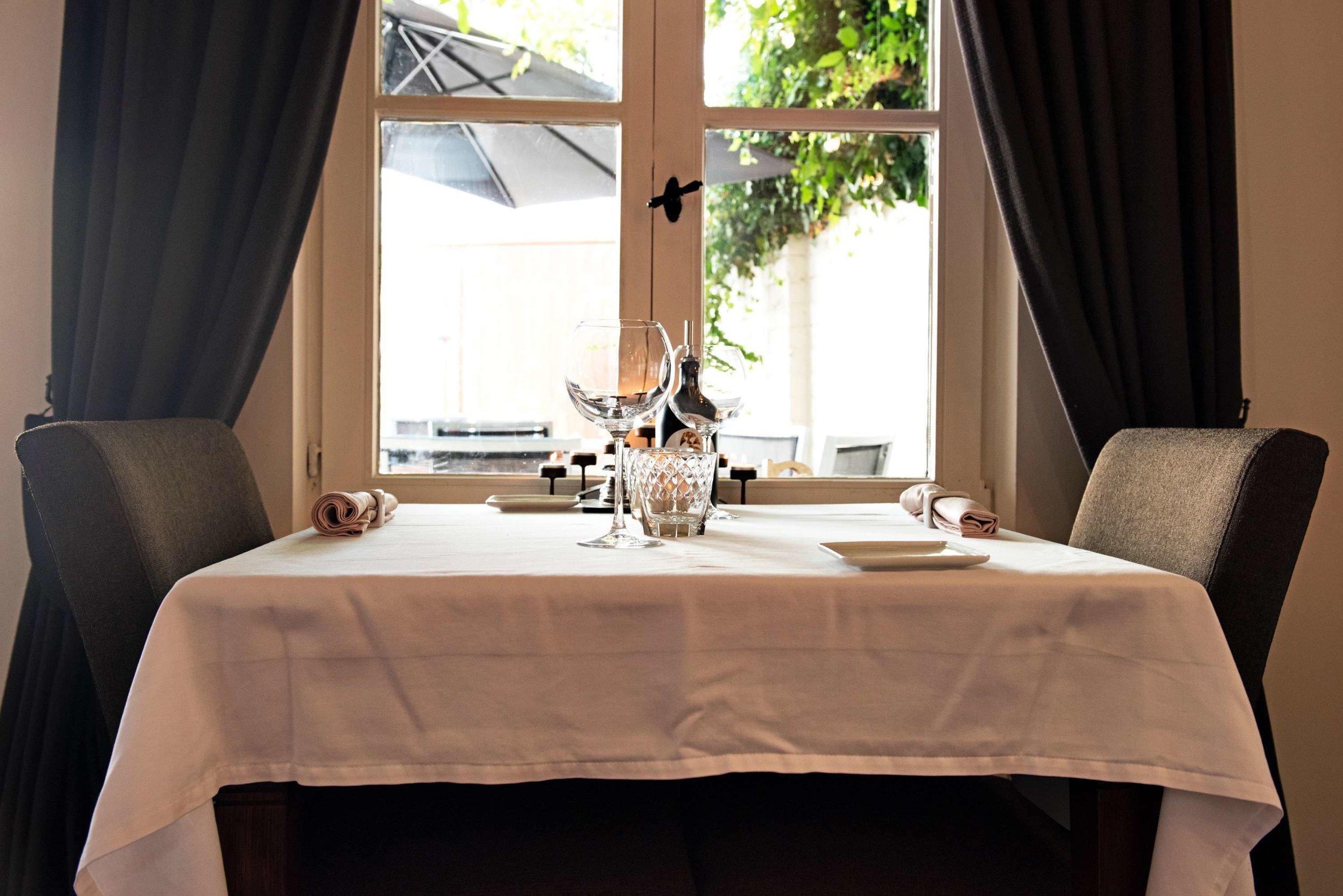 bouffard mol restaurant bart albrecht tablefever 8.jpg
