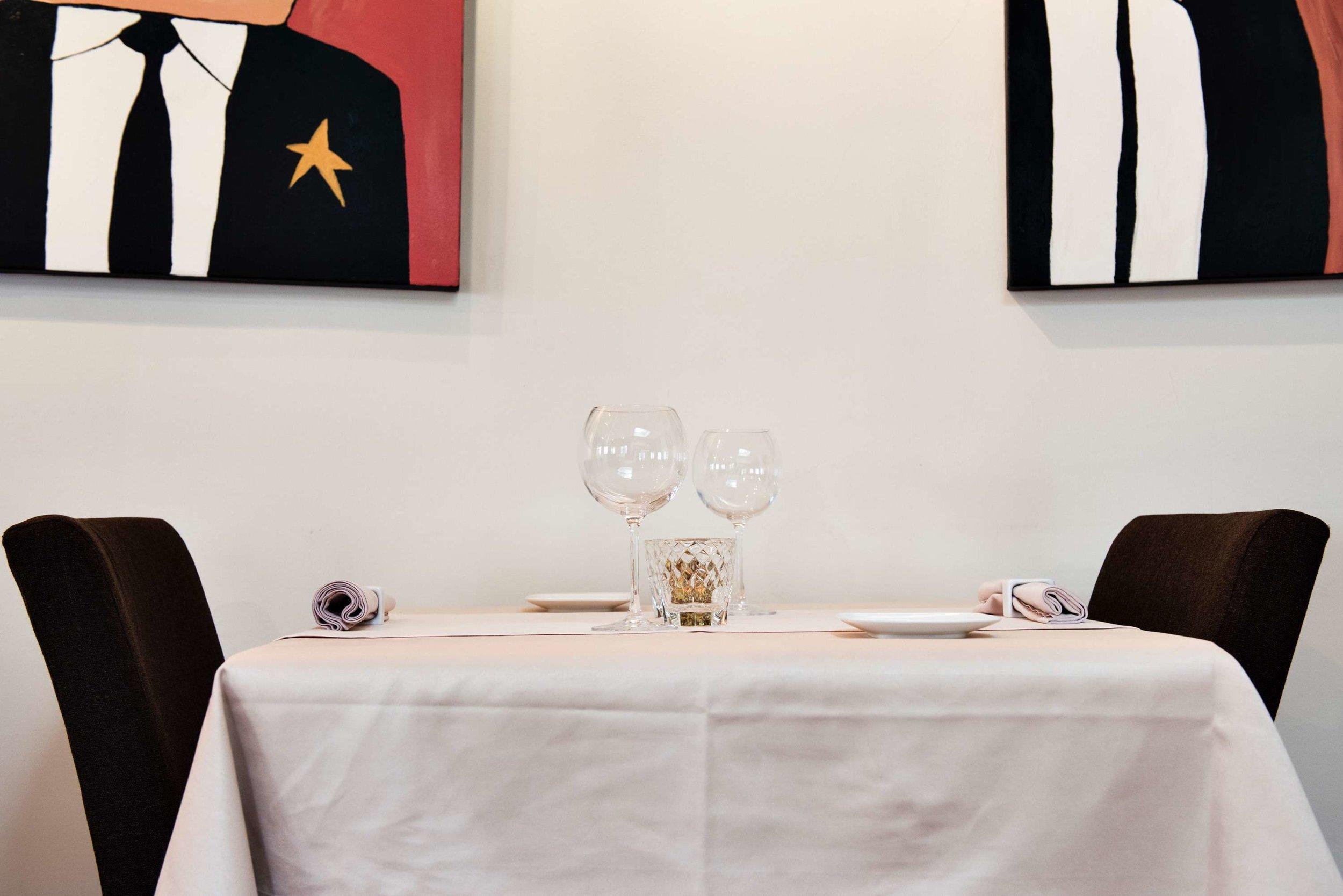bouffard mol restaurant bart albrecht tablefever 7.jpg