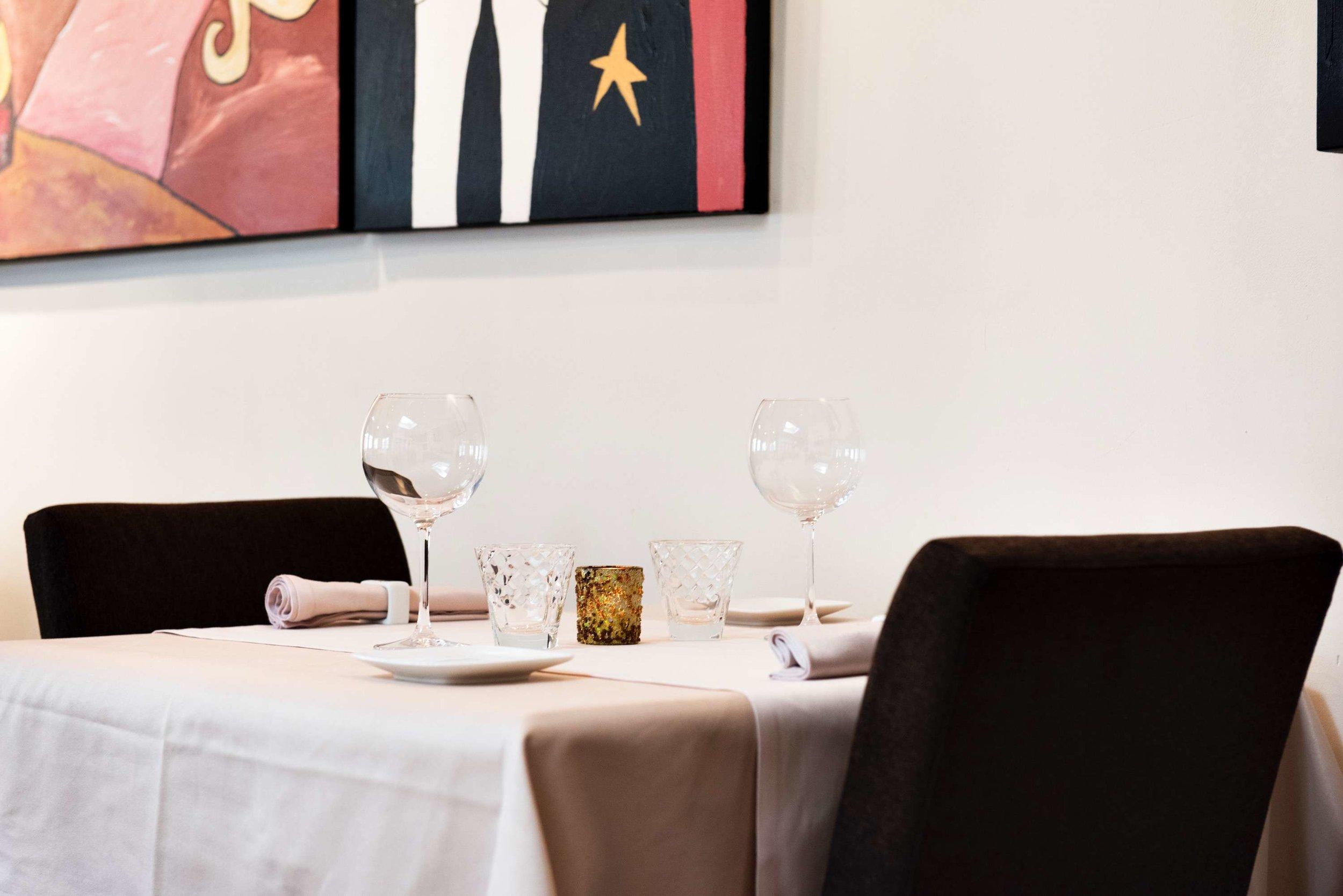 bouffard mol restaurant bart albrecht tablefever 9.jpg