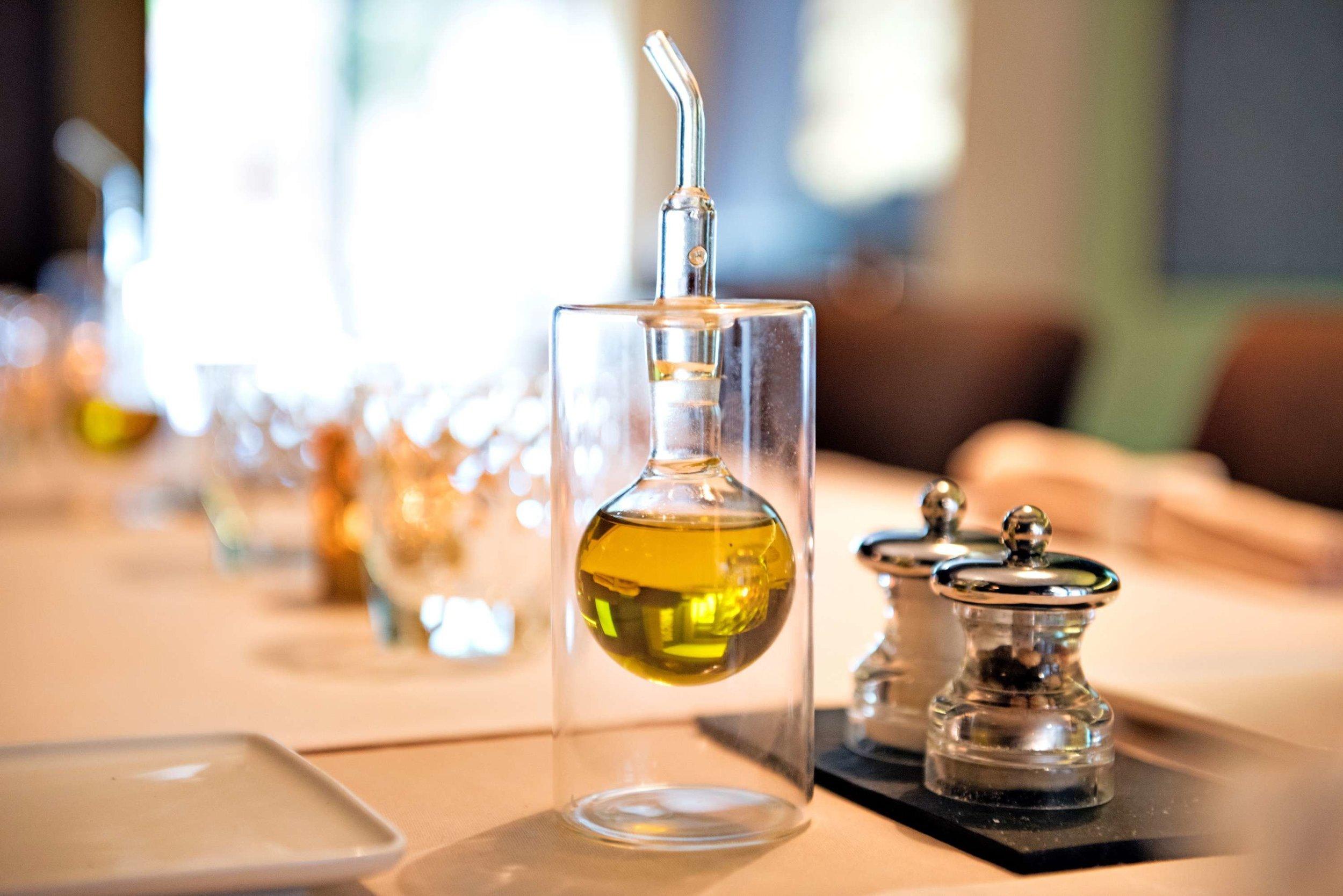 bouffard mol restaurant bart albrecht tablefever 10.jpg