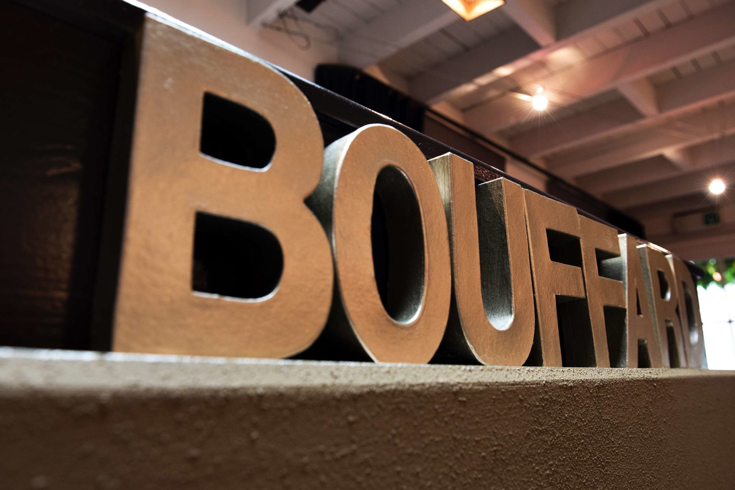 bouffard mol restaurant bart albrecht tablefever 15.jpg