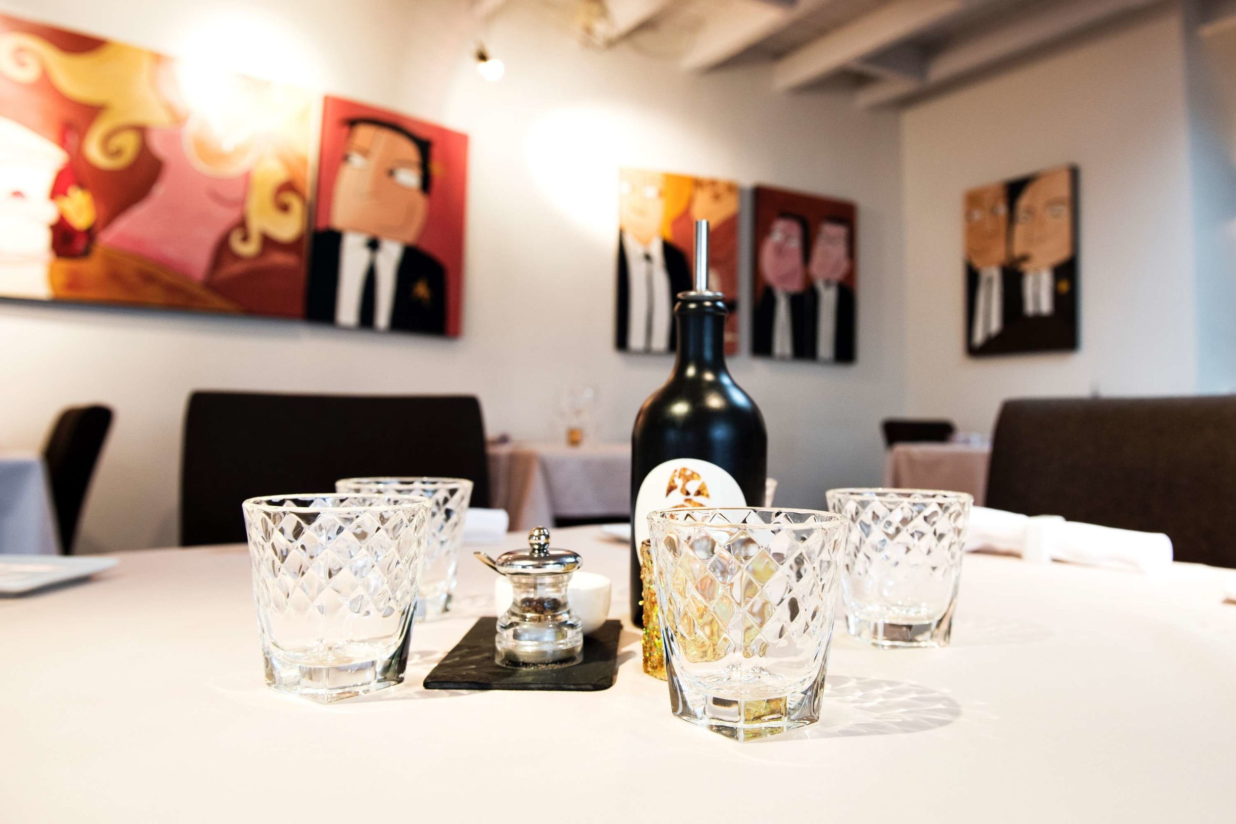 bouffard mol restaurant bart albrecht tablefever 14.jpg