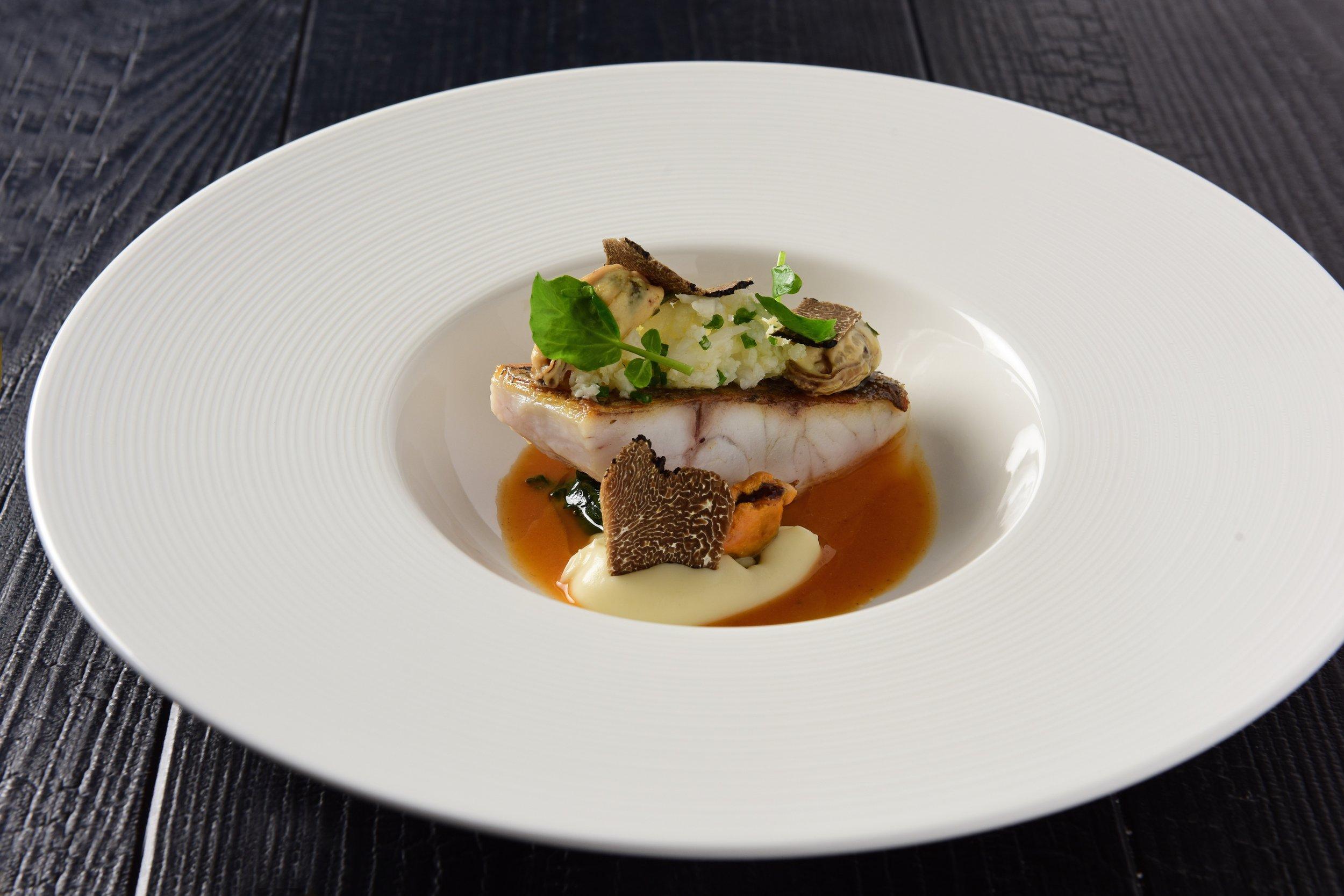 bouffard restaurant mol bart albrecht tablefever food fotograaf.0002.jpg