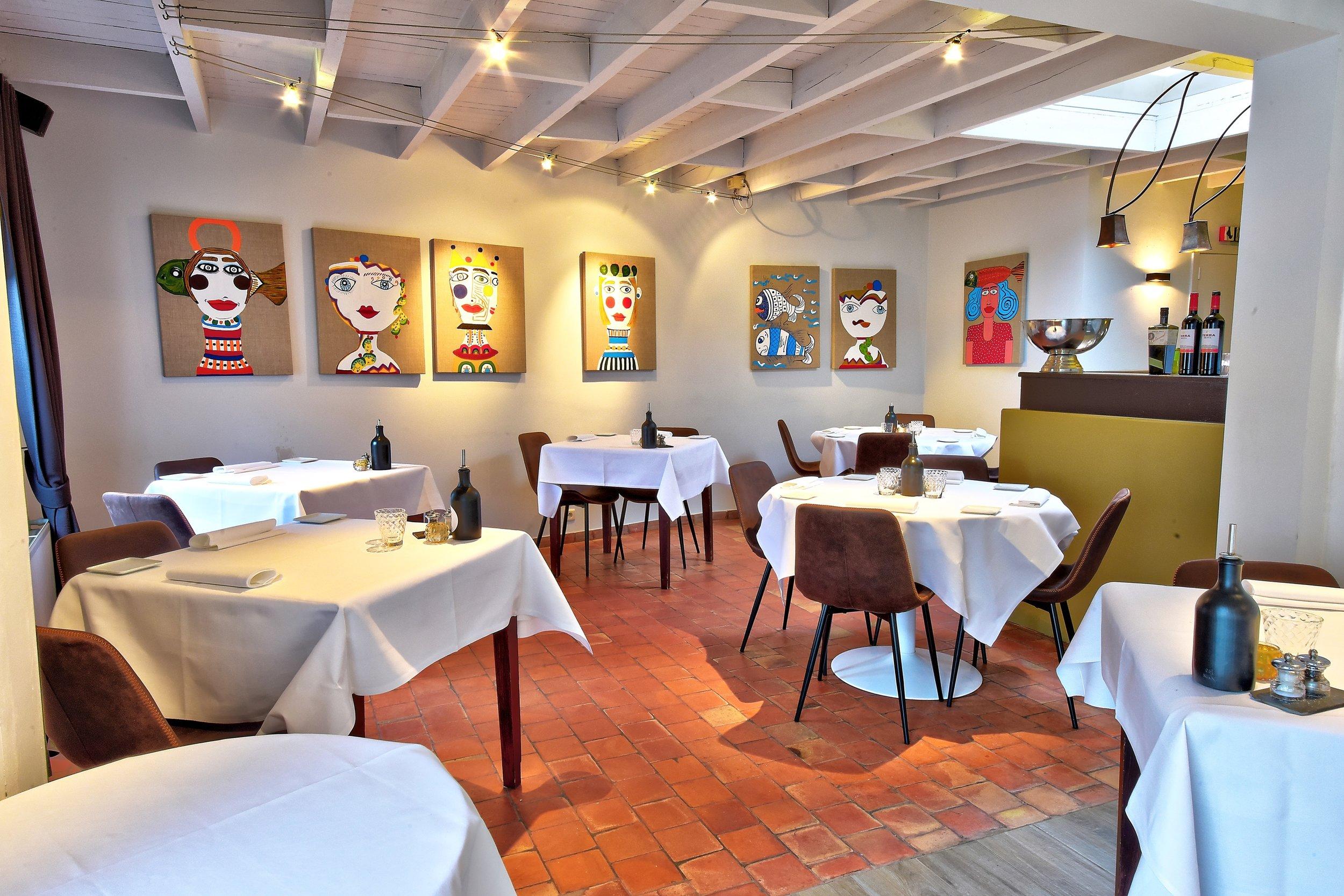 bouffard restaurant mol bart albrecht tablefever food fotograaf.0005.jpg