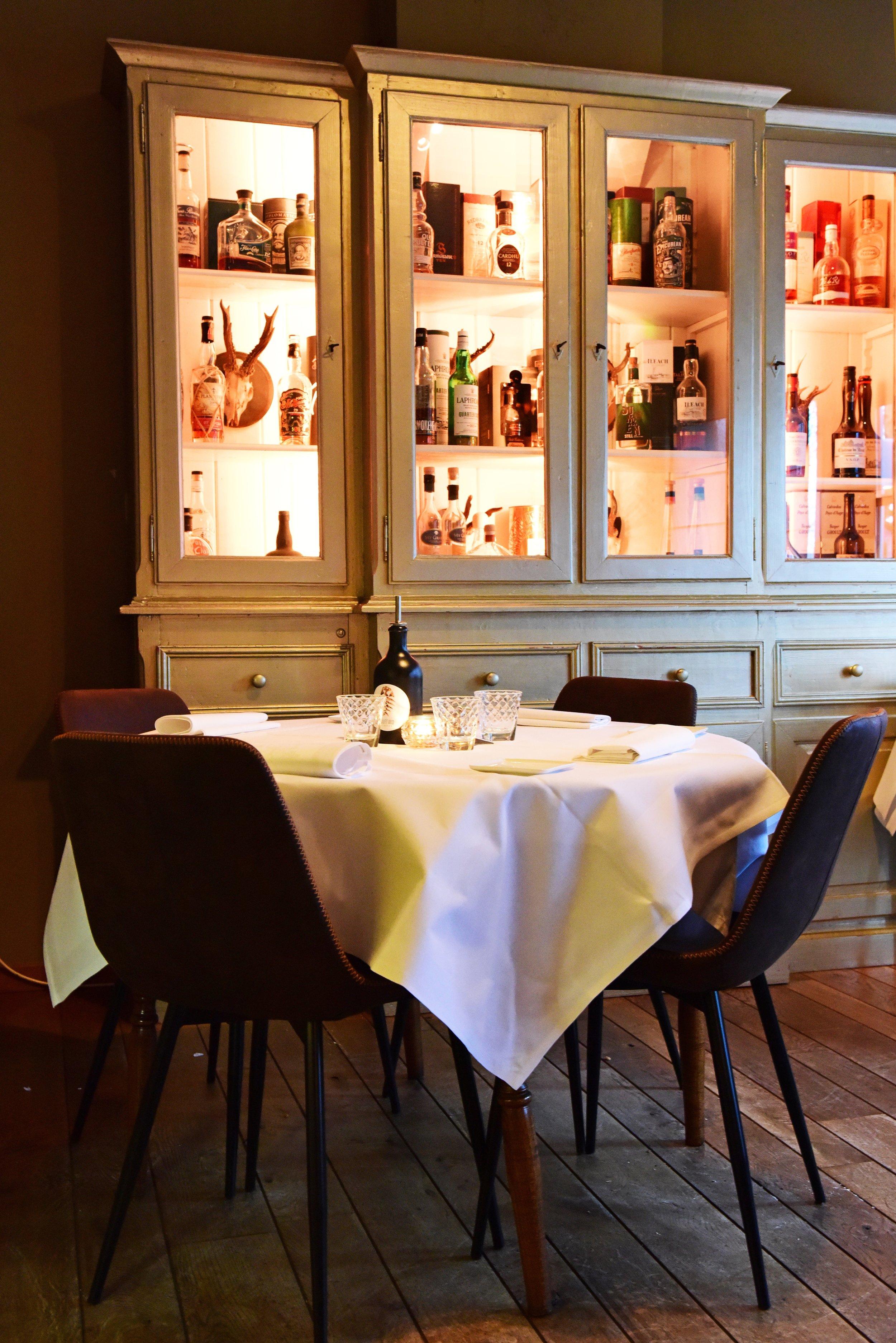 bouffard restaurant mol bart albrecht tablefever food fotograaf.0008.jpg