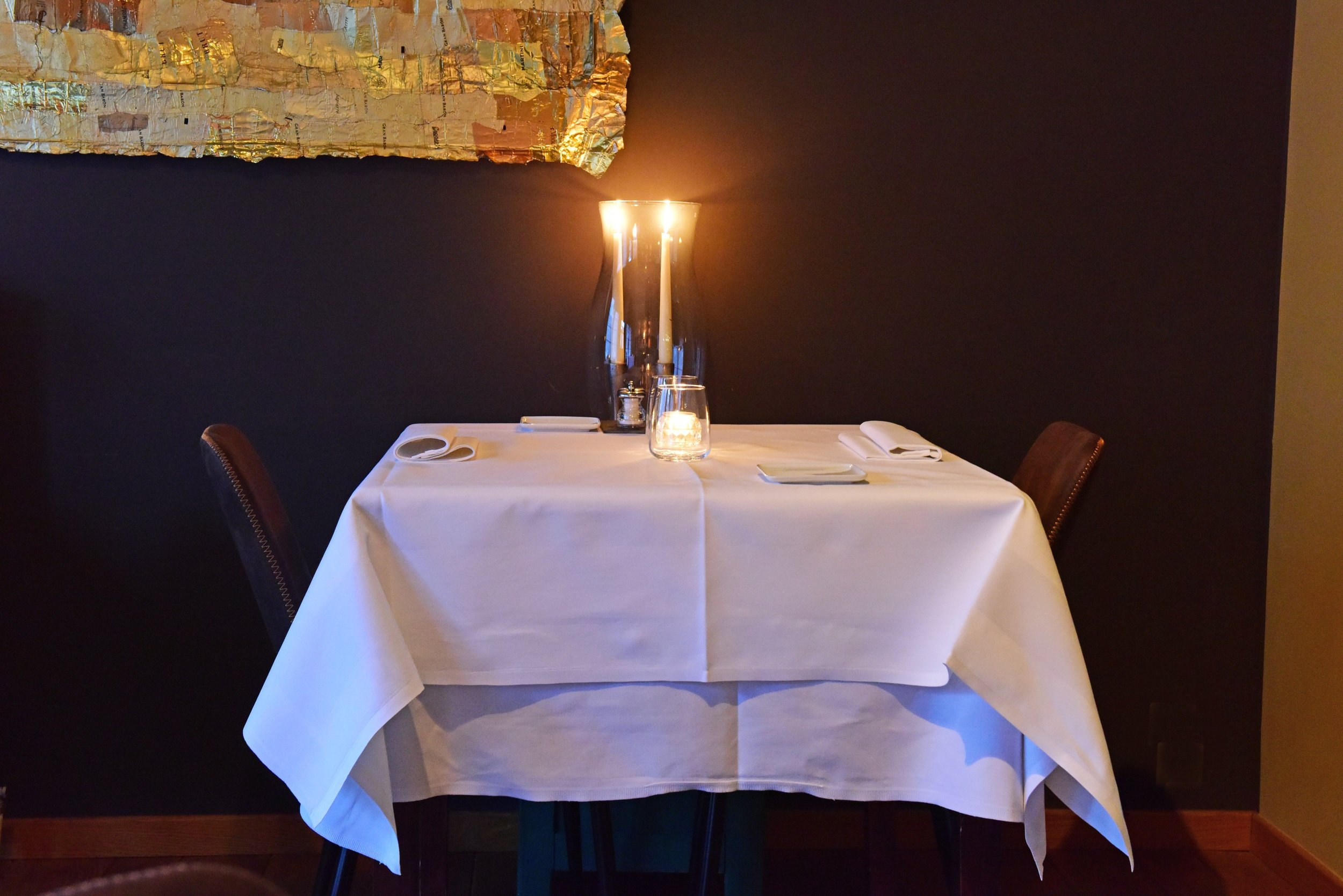 bouffard restaurant mol bart albrecht tablefever food fotograaf.0009.jpg