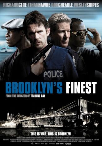 800full-brooklyn's-finest-poster.jpg