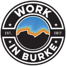 Work in Burke Logo.jpg