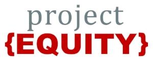 Project Equity Logo.jpg
