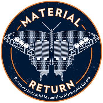Material-Return-Logo_350px.jpg
