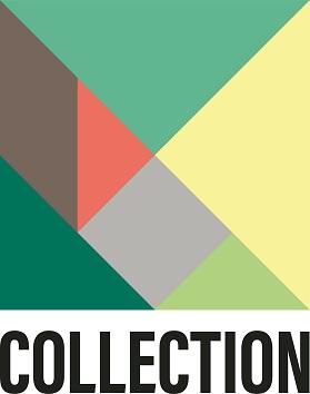 Collection-Logo-CMYK_Lockup-Vertical - 15%.jpg