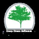 deep-green-logo-alpha.png