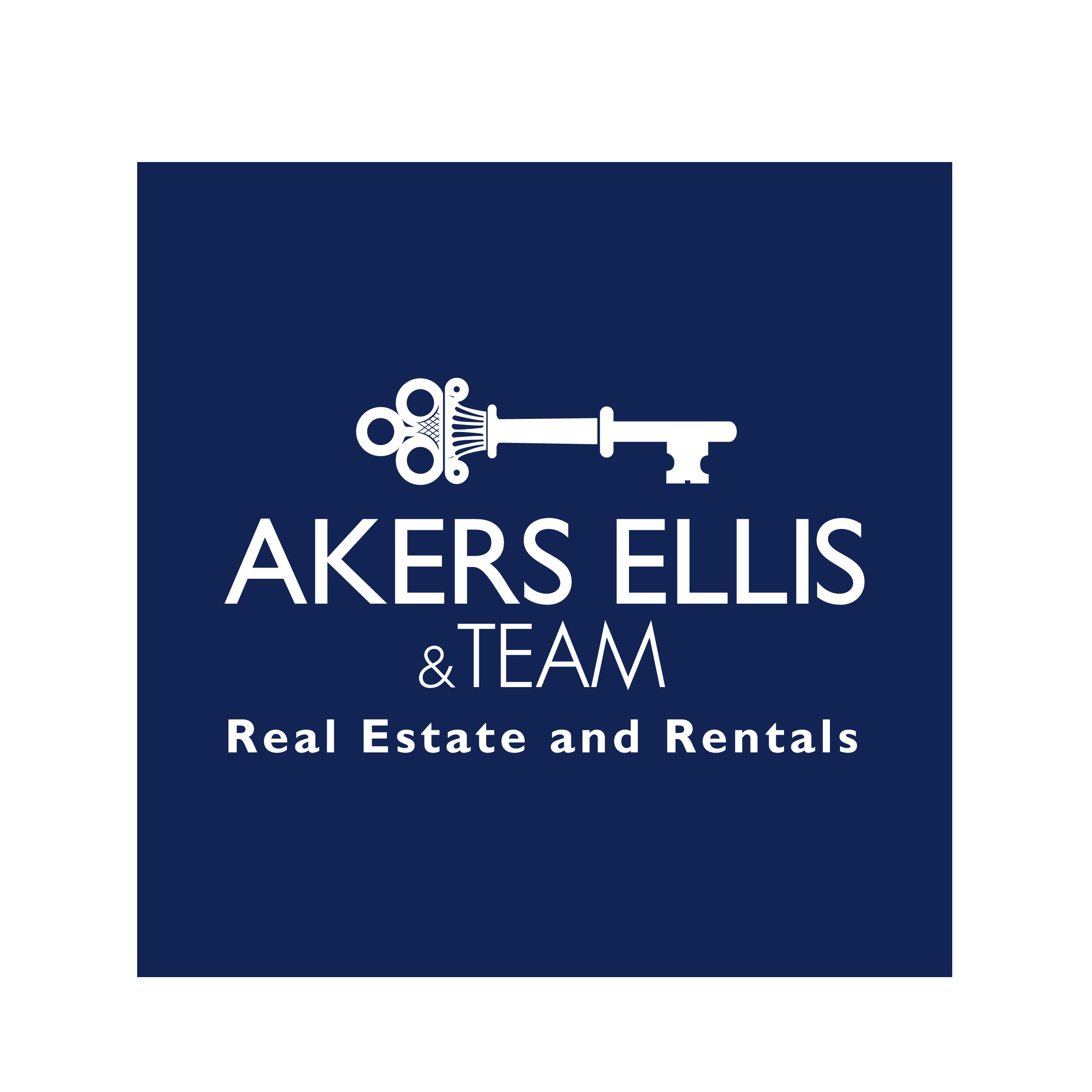 Akers & Ellis Real Estate and Rentals