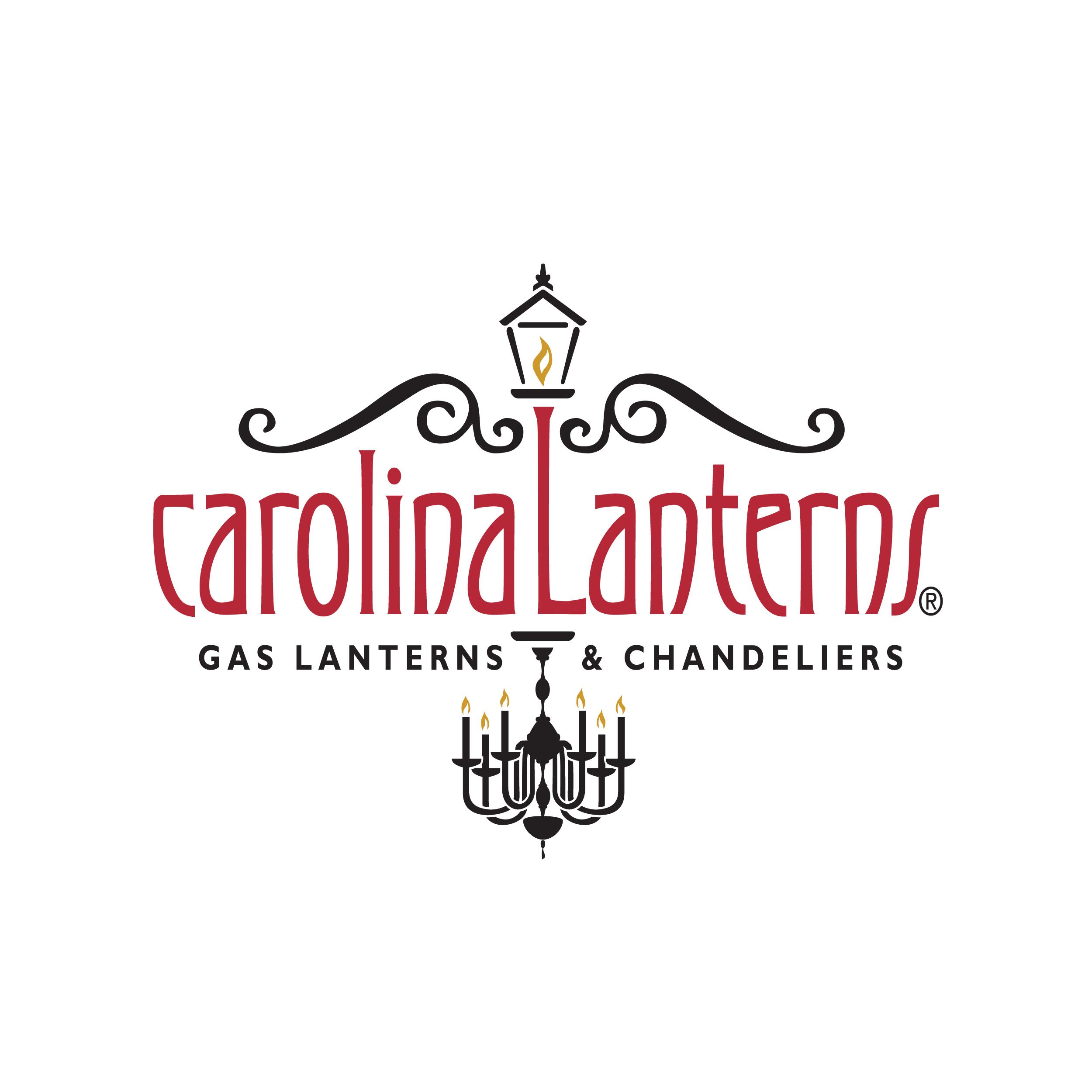 Carolina Lanterns Logo