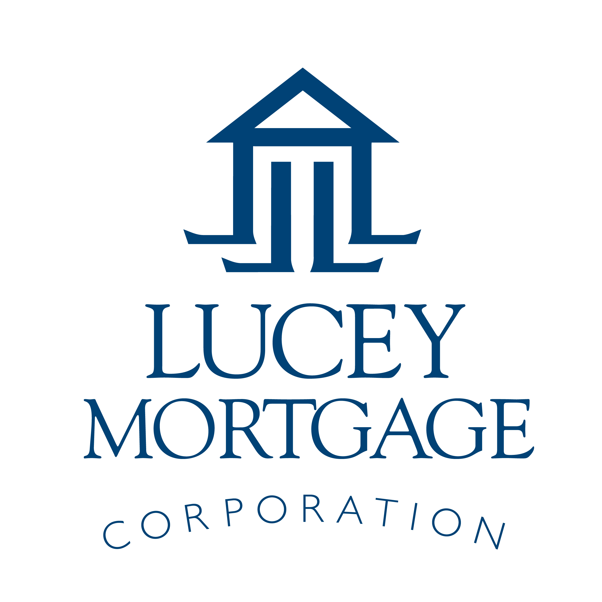 Lucey Mortgage Company