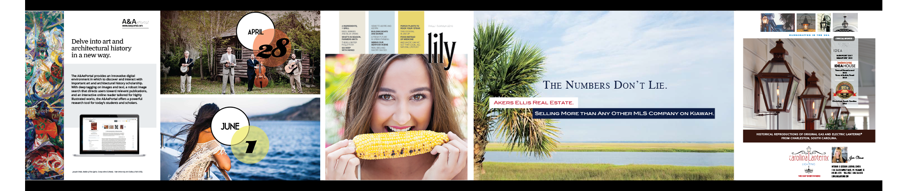 caitilin-mcphillips-web-and-graphic-design-studio-charleston-sc-squarespace-4.png