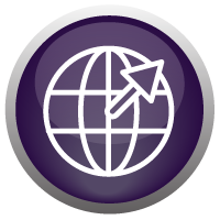 Web-Solutions Icon.png
