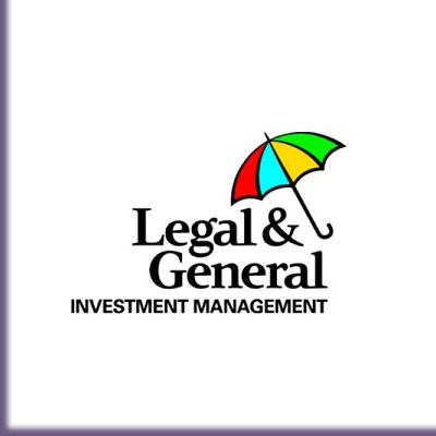 Legal and general.jpg