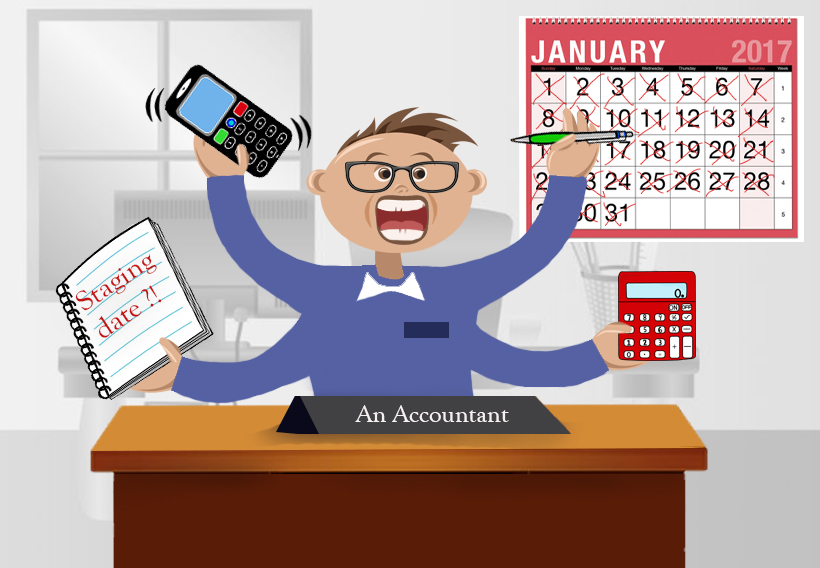 aeclipse auto enrolment software for accountants