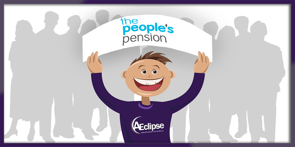 aeclipse-auto-enrolment-software-the-peoples-pension