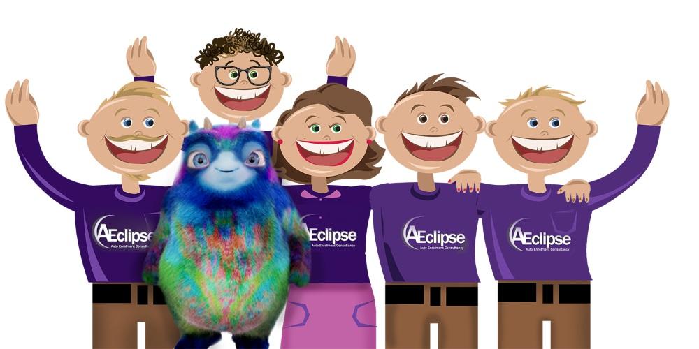 AEclipse auto enrolement team.jpg