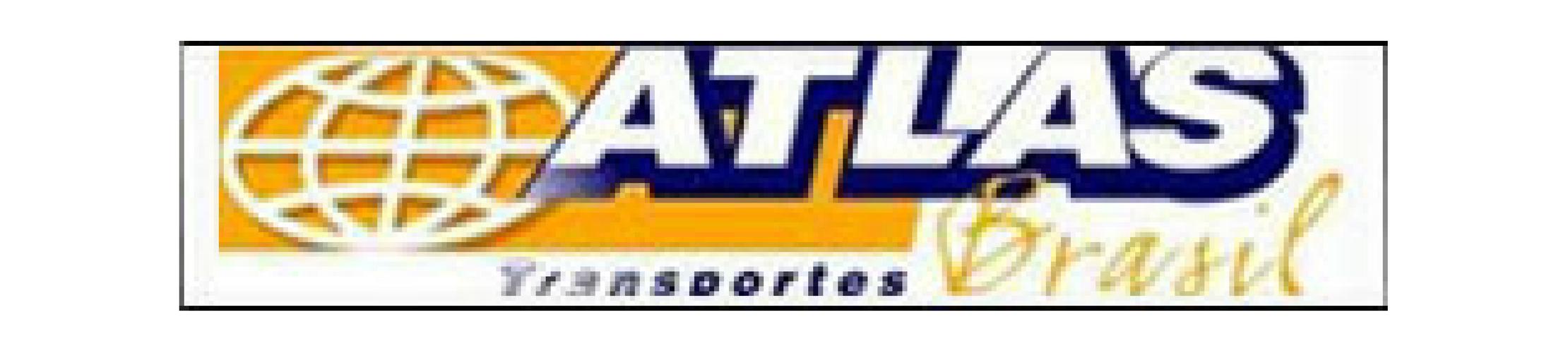 EMPRESA-DE-TRANSPORTES-ATLAS.jpg