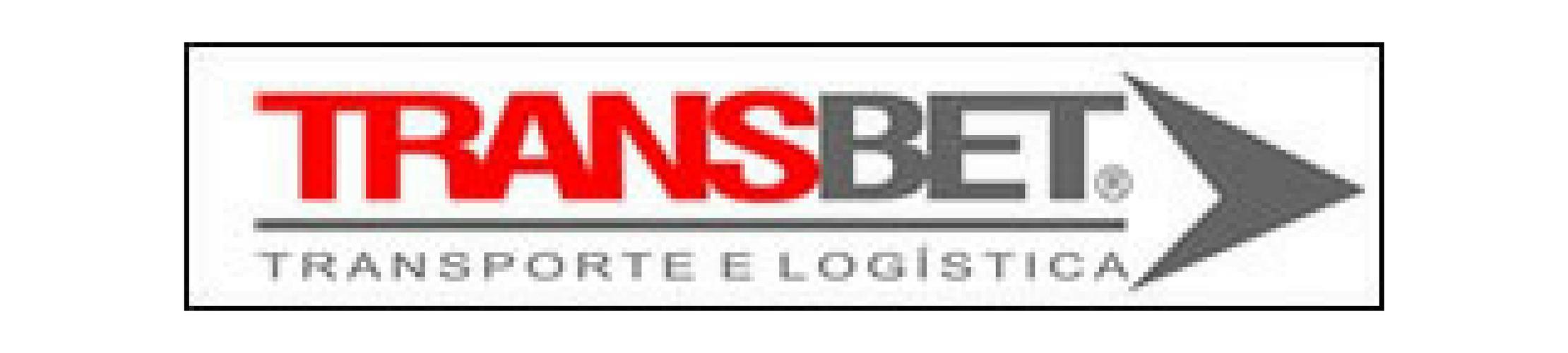TRANSBET-TRANSPORTES-E-LOGISTICA-logo.png