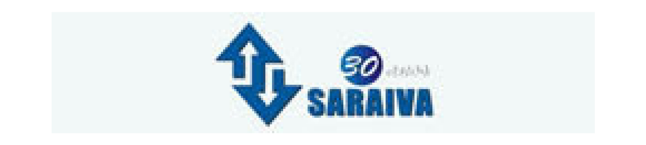 SARAIVA-EQUIPAMENTOS-logo.png