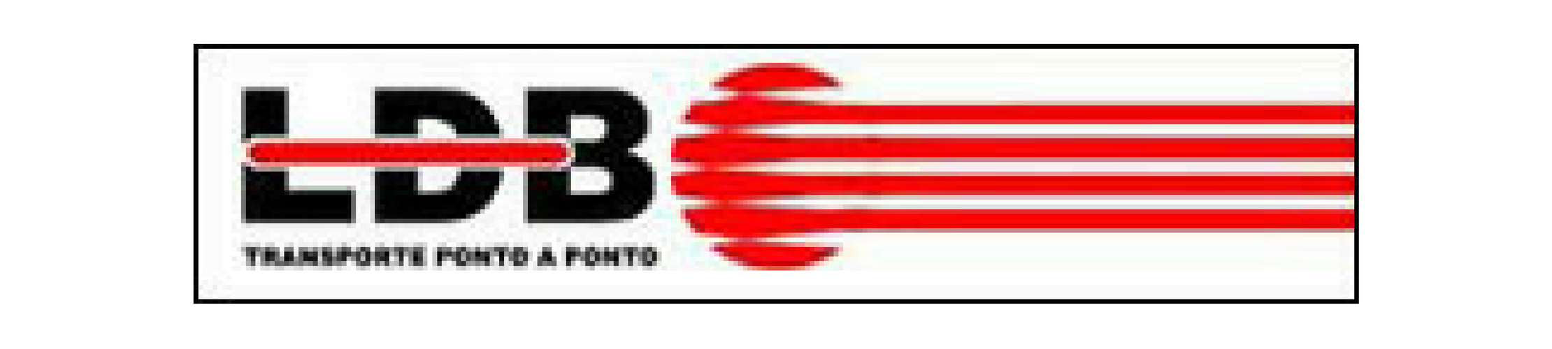 LDB-TRANSPORTES-DE-CARGAS-logo.png