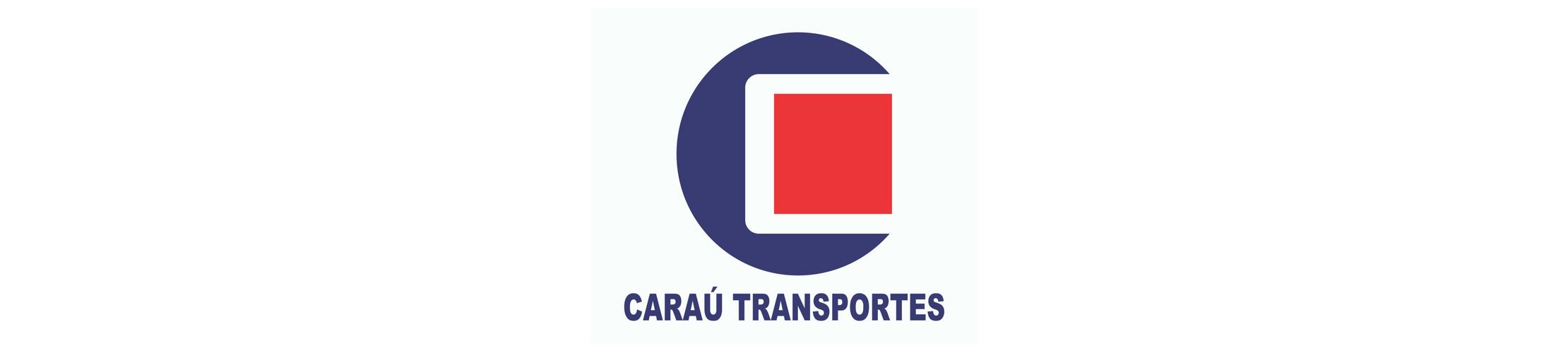 CARAU-TRANSPORTES-logo.png