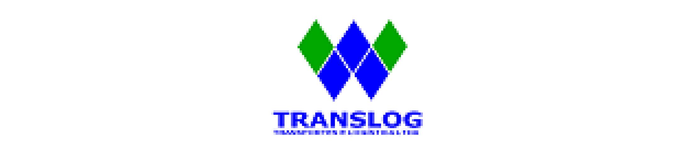 RANSLOG-TRANSPORTES-E-LOGISTICA-LTDA-logo.png