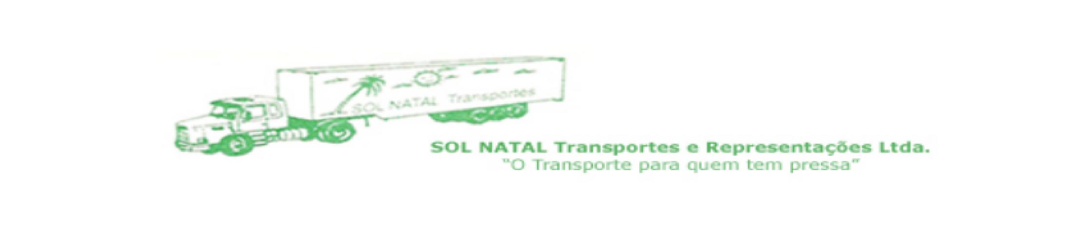 SOL-NATAL-TRANSPORTES-E-REPRESENTAcoES-LTDA-logo.png