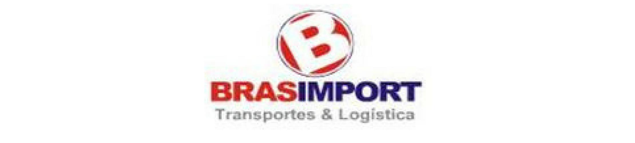 BRASIMPORT-TRANSPORTE-INDUSTRIA-E-COMERCIO-LTDA-logo.png
