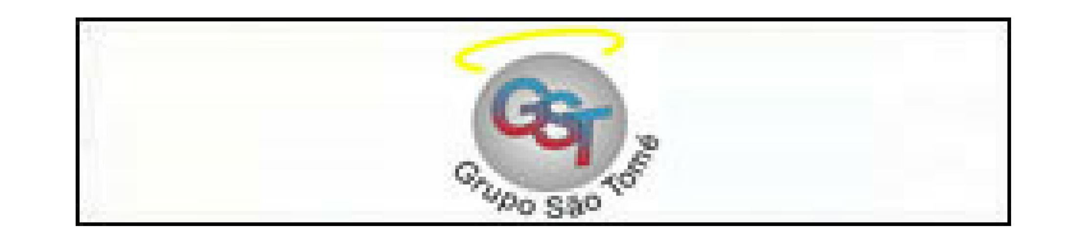 RK-TRANSPORTES-COMERCIO-E-REPRESENTAcoES-LTDA-EPP-logo.png