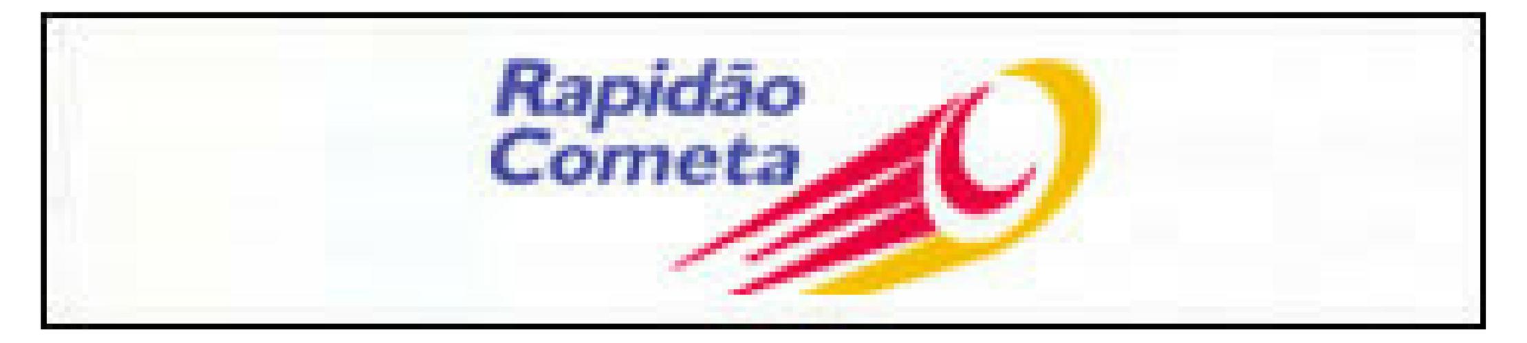 FEDEX-BRASIL-LOGISTICA-E-TRANSPORTES-LTDA-logo.png